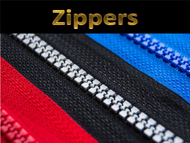 Link to Zipper Page