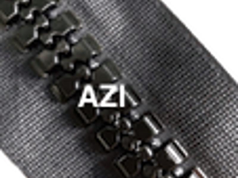 #25 Plastic Zip 1resized