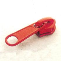 N106 Single Puller