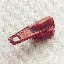 N41 Normal Puller