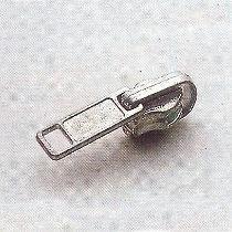 N58 Reversible Puller